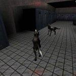 Скриншот Werewolf: The Apocalypse - The Heart of Gaia – Изображение 8
