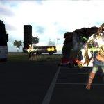 Скриншот Ran Online – Изображение 20