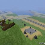 Скриншот Return Fire 2 – Изображение 7