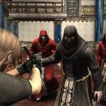 Скриншот Resident Evil 4 Ultimate HD Edition – Изображение 27