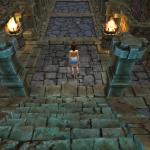Скриншот Adventure Tombs of Eden – Изображение 3