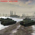 Скриншот Panzer Elite Action: Fields of Glory – Изображение 103