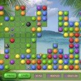Скриншот Tropical Puzzle – Изображение 4