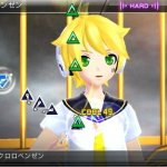 Скриншот Hatsune Miku: Project DIVA ƒ 2nd – Изображение 149