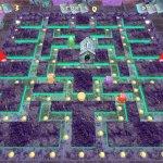 Скриншот Pac-Manic Worlds 3D – Изображение 2