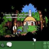 Скриншот The Tales of Bingwood: Chapter 1 - To Save a Princess – Изображение 5