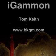 iGammon – фото обложки игры