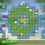 Скриншот Tropical Puzzle – Изображение 3