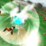 Скриншот Dragon Ball Game Project AGE 2011 – Изображение 5