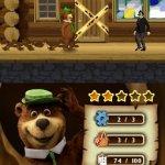 Скриншот Yogi Bear: The Video Game – Изображение 15