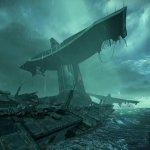 Скриншот Mass Effect 3: Leviathan – Изображение 4