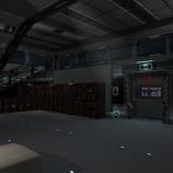 Скриншот Verde Station