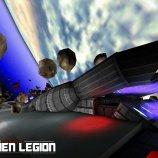 Скриншот Alien Legion – Изображение 6