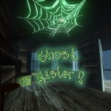 Скриншот Ghost Master 2