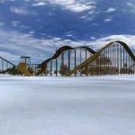 Скриншот TrackMania (2003) – Изображение 27