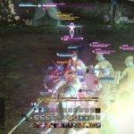 Скриншот Final Fantasy 14: A Realm Reborn – Изображение 177