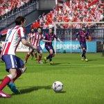 Скриншот FIFA 15 – Изображение 17