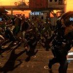 Скриншот Resident Evil 6 – Изображение 103