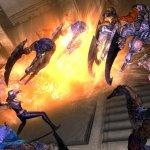 Скриншот Devil May Cry 4: Special Edition – Изображение 27