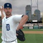 Скриншот Major League Baseball 2K12 – Изображение 1