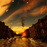Скриншот Solar Resistance