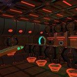 Скриншот Bounce – Изображение 7
