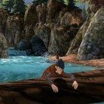 Скриншот King's Quest – Изображение 34