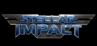 Stellar Impact. Видео #2