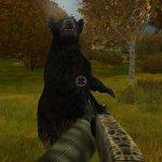 Скриншот Cabela's Dangerous Hunts – Изображение 2