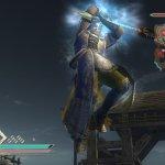 Скриншот Dynasty Warriors 6 – Изображение 100