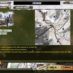 Скриншот Close Combat: Wacht am Rhein – Изображение 1
