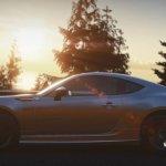 Скриншот World of Speed – Изображение 28