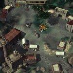 Скриншот Expeditions: Conquistador – Изображение 6