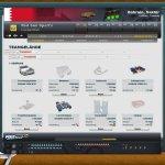 Скриншот Pole Position 2012 – Изображение 2