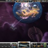Скриншот Sins of a Solar Empire: Trinity