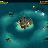 Скриншот Пираты. Битва за Карибы – Изображение 3
