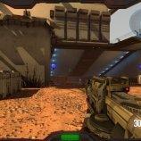Скриншот Storm United