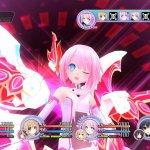 Скриншот Hyperdimension Neptunia mk2 – Изображение 18
