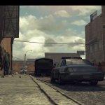 Скриншот The Walking Dead: Survival Instinct – Изображение 18