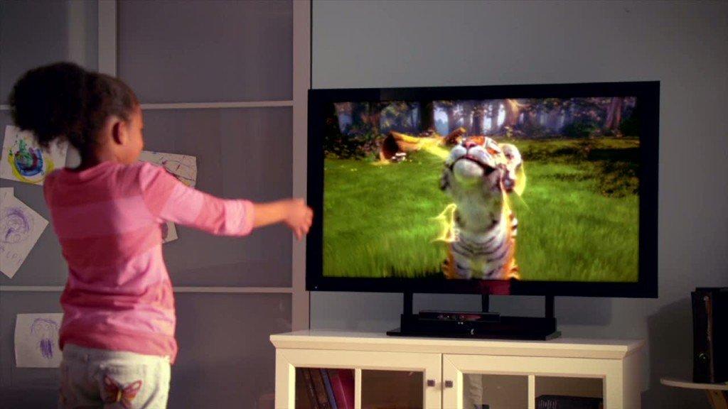 Игры для Kinect помогают детям-аутистам развить навыки общения - Изображение 1