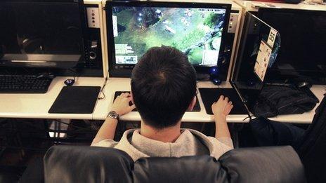 Агрессию игроков объяснили высокой сложностью и неудачным геймдизайном - Изображение 1