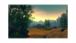 Firewatch: живопись и дикий Вайоминг - Изображение 7