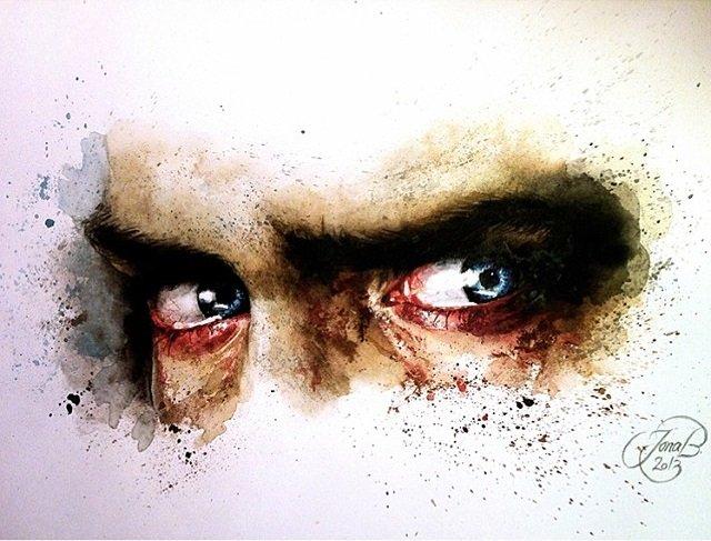 Нелепые смерти во «Властелине Колец» - Изображение 15
