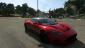 DriveClub (Геймплейные скрины) - Изображение 18