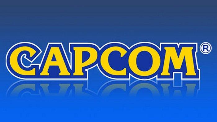 Cамые громкие анонсы последних четырех лет выставки Gamescom - Изображение 50