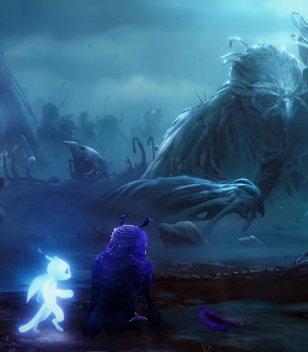 Подробно о главных играх с конференции Microsoft на выставке E3 2017. - Изображение 27