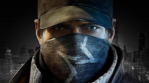 Топ-менеджеров Ubisoft обвиняют в махинациях с акциями - Изображение 1