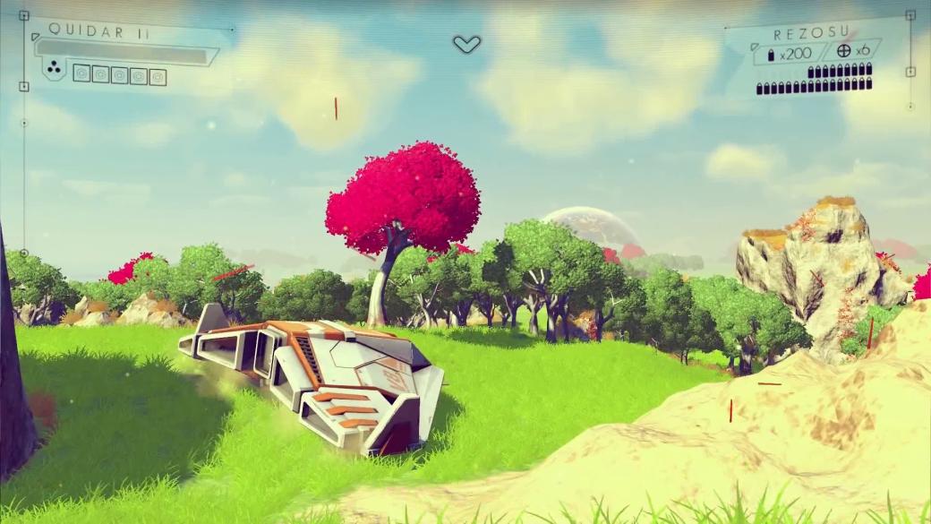 E3 2014: будущее продемонстрированных игр - Изображение 27