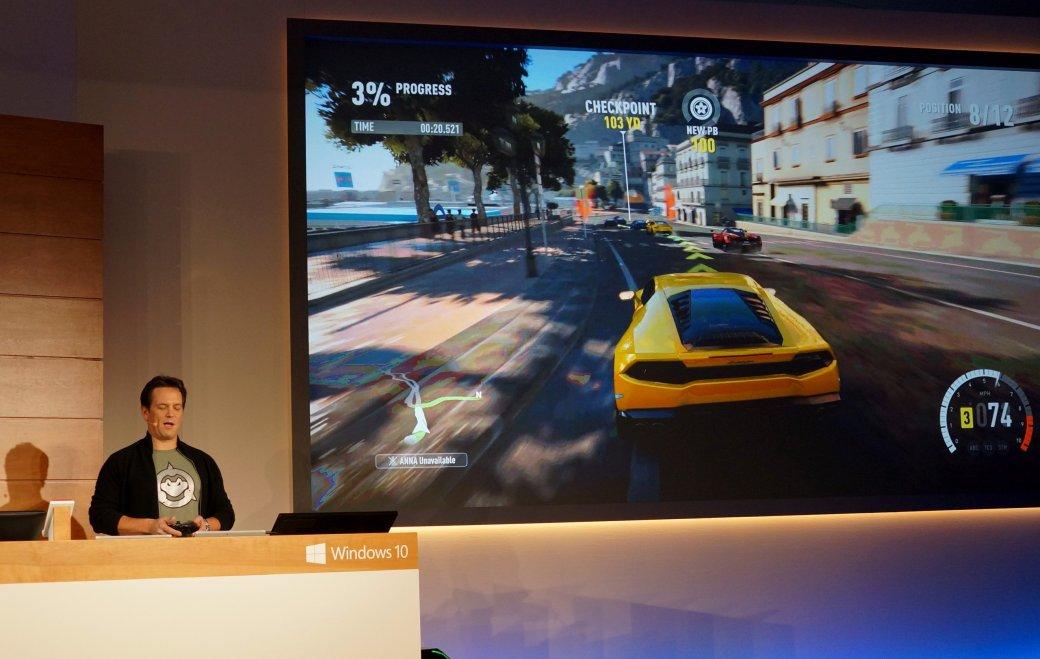 Как это работает: стриминг с Xbox One на PC - Изображение 1
