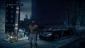 Перед Grand Theft Auto V поиграл в Saints Row IV. И изменил свое мнение :) Неплохая игра. Собирательство доставляет. - Изображение 2